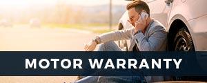 Motor Warranty