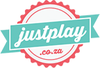 Justplay.co.za
